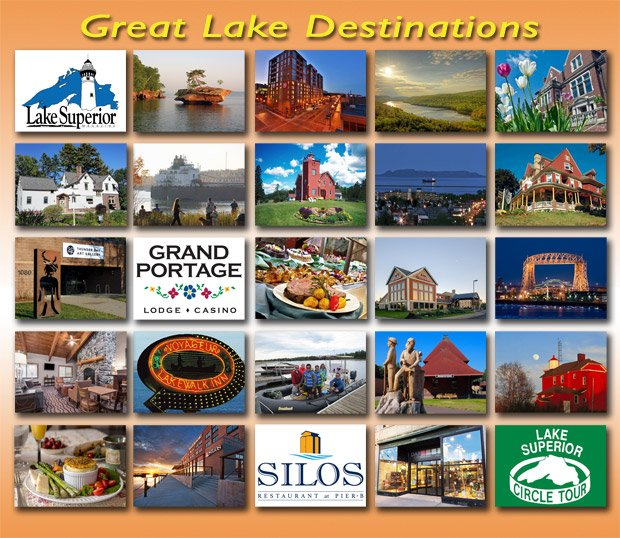 greatlakesdestinationshd1812.jpg
