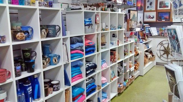 ATCTW122818.Store.1240.jpg