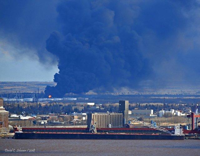 ATCTW030119.explosion.1240.jpg