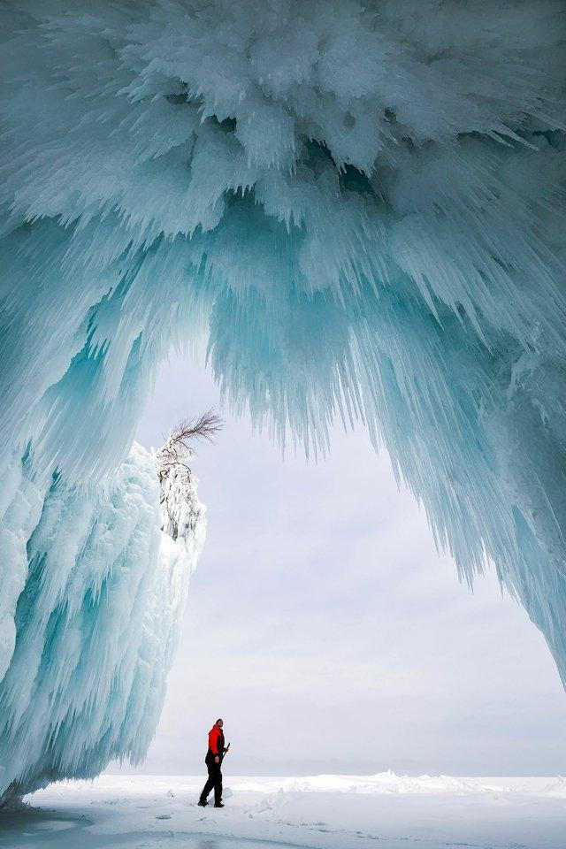 ATCTW030119.icepalaces.1240.jpg