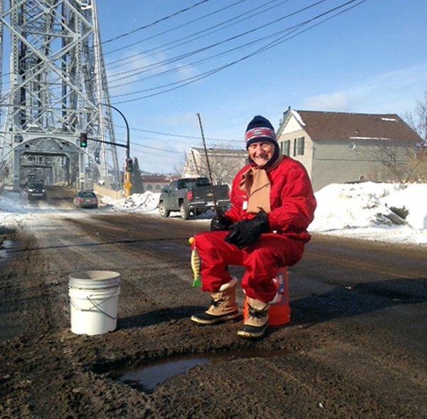 ATCTW031519.potholeside.1240.jpg