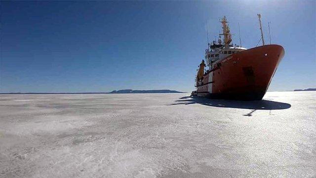 ATTW032919.icebreaker.1240.jpg