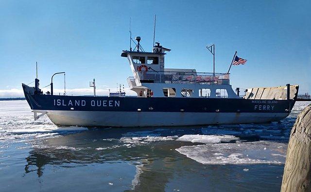 ATCTW040519.Ferry.1240.jpg