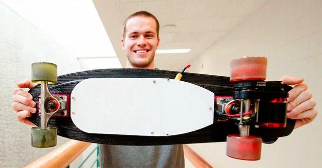 ATCTW042619.Skateboard.1240.jpg