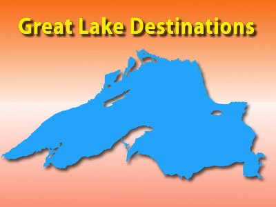 greatlakesdestinationsthmb-190509.jpg