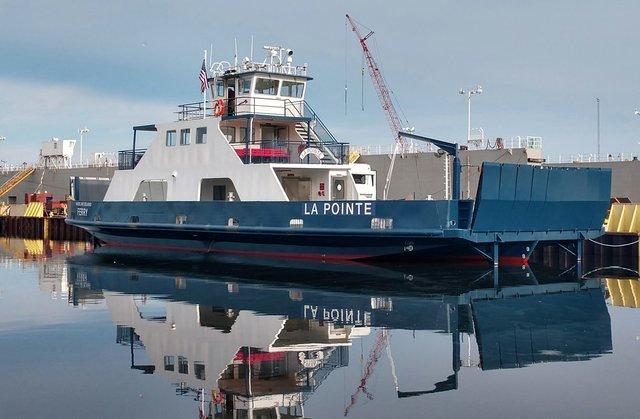 ATCTW062819.Fincantieri-Bay-Shipbuilding-ready-to-depart.1240.jpg