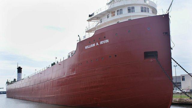 ATCTW080219.ExMn-William-A-Irvin-ship_Visit-Duluth.1240.jpg