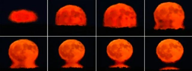 ATCTW112219.moon.1240.jpg
