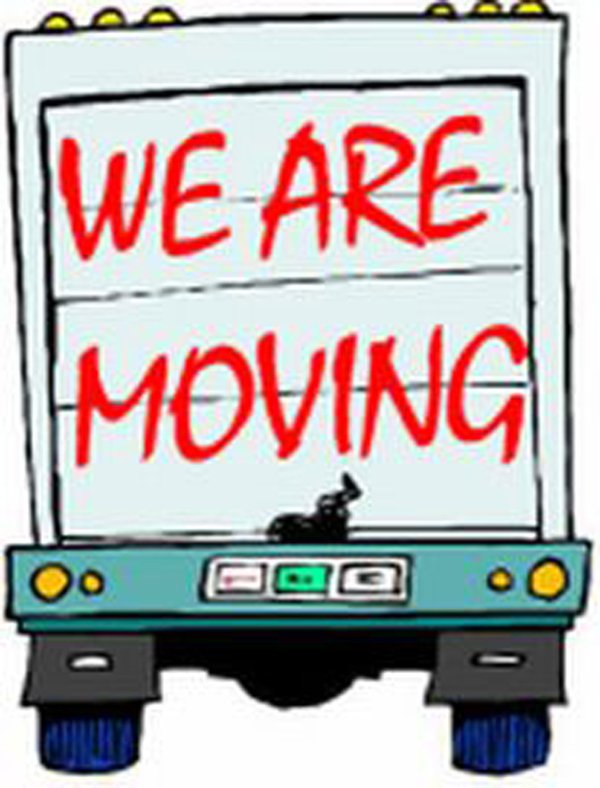 ATCTW122019.we-are-moving.1240.jpg