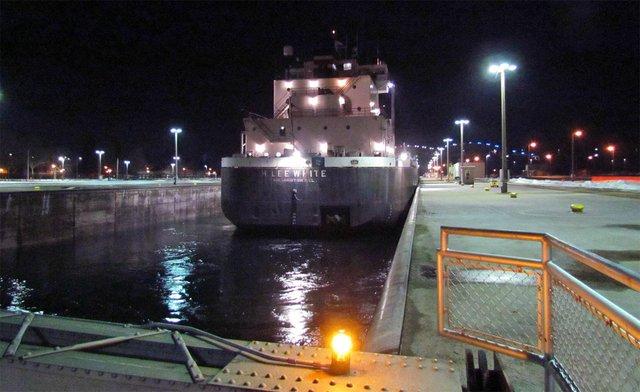 ATCTW032720.Shipsmain.1240.jpg
