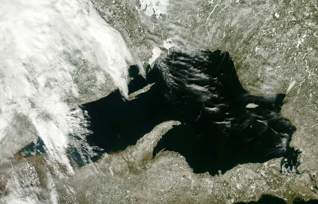 ATCTW040320.Lake.1240.jpg