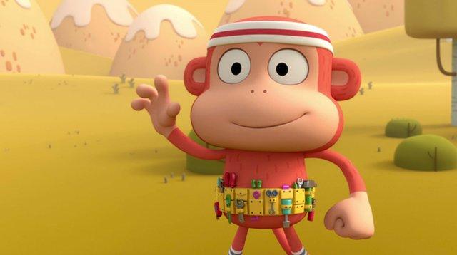 ATCTW050820.Monkey.1240.jpg