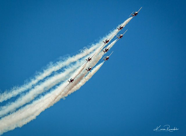 ATCTW051520.flyinghigh.1240.jpg