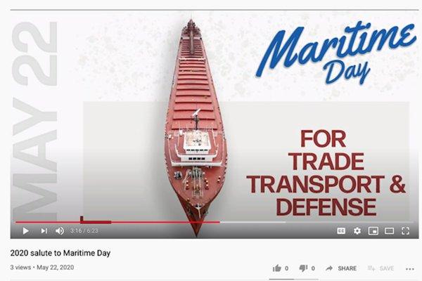 ATCTW52220.maritimeside.1240.jpg