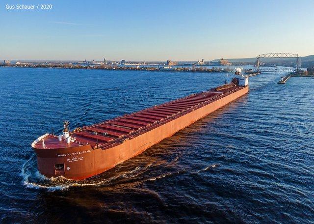 ATCTW52220.maritime.1240.jpg