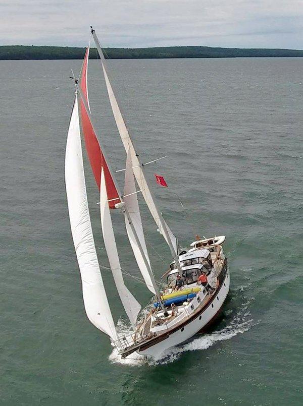 ATCTW062420.sailside.1240.jpg