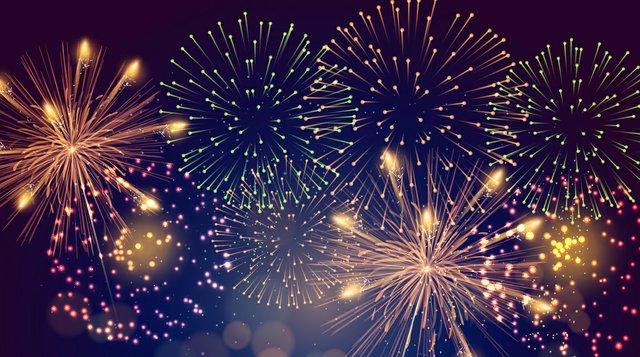 ATCTW070320.Fireworks.1240.jpg