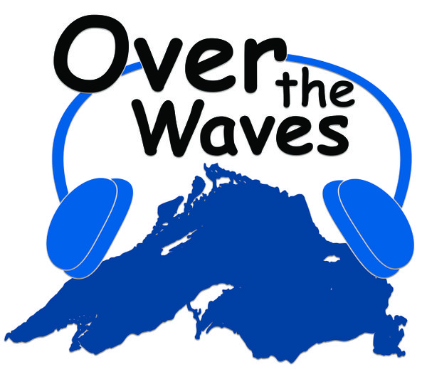 OverTheWaves