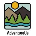 AdventureUs