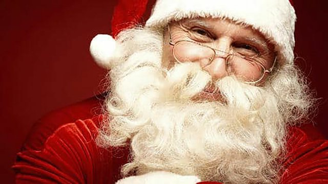 ATCTW121120.Santa.1240.jpg